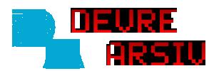 www.devrearsiv.com