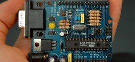 Arduino Nedir ?